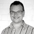 James Ross Cooke profile image