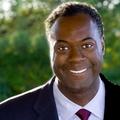James Earl Brown Iii profile image