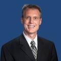 James Grossman profile image