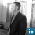 James LaFleur profile image