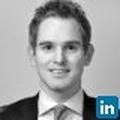 James Lowery profile image