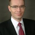 James McGrath profile image