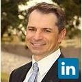 James Nielsen, Esq., CPA profile image