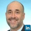 James O'Brien profile image