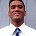 James Pou profile image