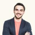 James Riney profile image