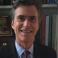 James Shallcross profile image