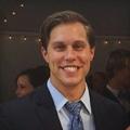 James Starr profile image