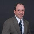 Jamie Lesher profile image