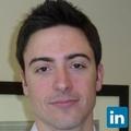 Jamie Rauch, CFA profile image