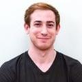 Jamie Roberts Seltzer profile image