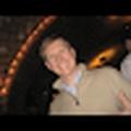Jamieson Odell profile image