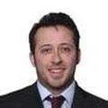 Jamil Wyne profile image