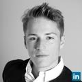 Jan-Hendrik Buerk profile image