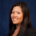 Jan Le Chang profile image