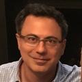 Jan Mizrahi, CFA profile image