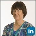 Janet Handley profile image