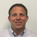 Jared Kirsch, CFA profile image