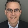 Jared Speicher, CFA, CAIA