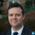Jared Woodard profile image