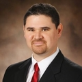 Jarrett Perez profile image