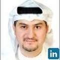 Jasem Akhand, MBA, CPES, CIPE profile image