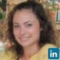 Jasmine Lemes profile image