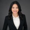 Jasmine Tsui profile image