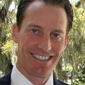 Jason Cipriani profile image