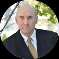Jason Crowley profile image
