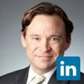 Jason Dunn profile image