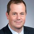 Jason Hart profile image