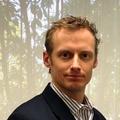 Jason Holt profile image