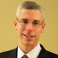Jason Klein profile image