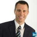 Jason Knauff profile image