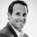 Jason Lemkin profile image