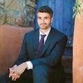 Jason Lind profile image