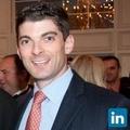 Jason Porcelli, CFA profile image