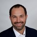 Jason Rotman profile image