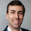 Jason Whaley profile image