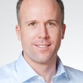Jason Whitmire profile image
