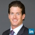 Jason ZumBerge, CAIA profile image