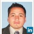 Javier Guatame profile image