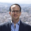Javier Sánchez Aldana M.B. profile image