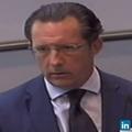 Javier de Rocafort profile image