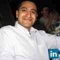 Jay Bhatt profile image