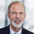 Jay Butterfield, CFA profile image