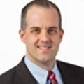 Jay Donato profile image