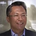 Jay Eum profile image