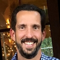 Jay Folz, CFA profile image